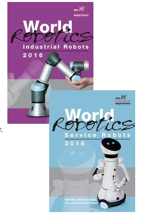 Source: The Robot Report, via worldrobotics.org