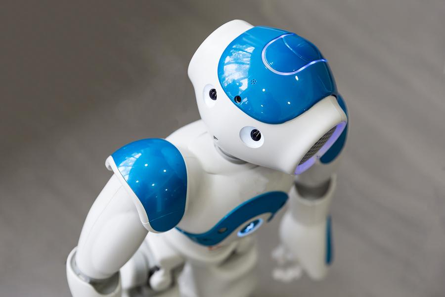 NAO-humanoid-robot-robots-Aldebaran