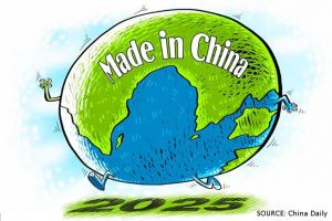 made-in-china-2025_300_200_80