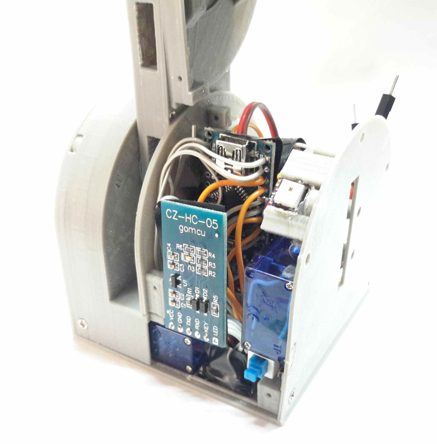 Women Identify Circuit Breaker Electrical Diy Chatroom Home Improvement Make
