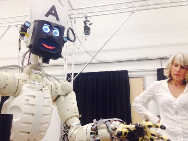 Expressive_robots_1