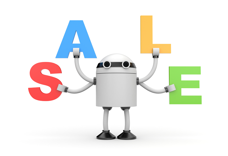 Robot-sale-business-robots-selling