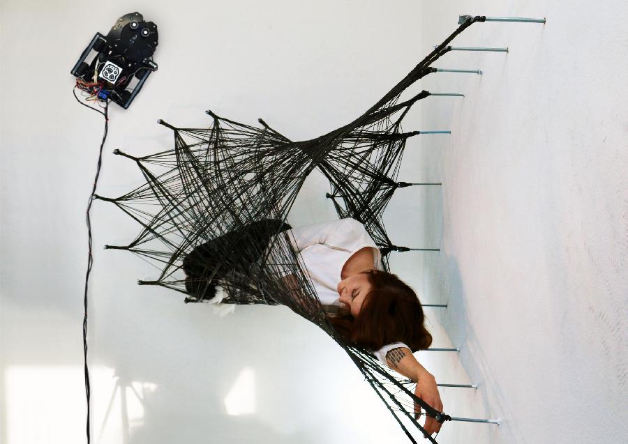 carbon-fiber-hammock-2