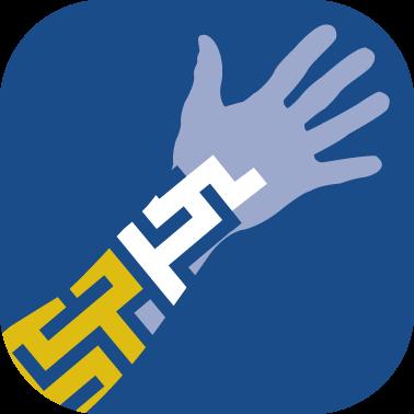 3-arm_geschicklichkeitsparcours-mit-armprothesen_rgb
