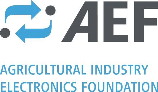 http://robohub.org/wp-content/uploads/2016/09/AEF-Logo.jpg
