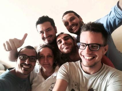 lemano2_forweb