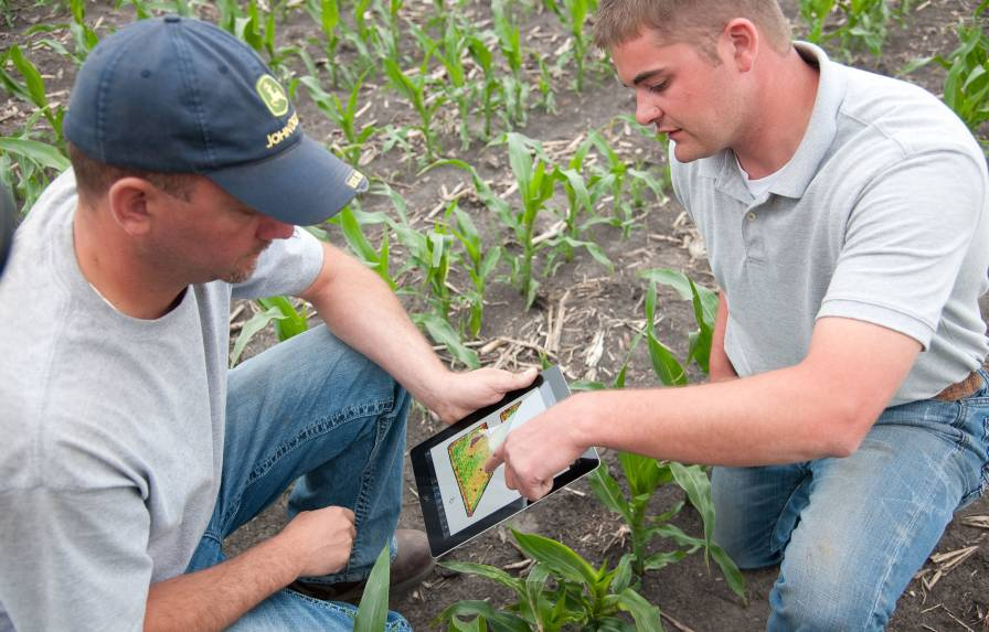 mobile-device-farm-manager