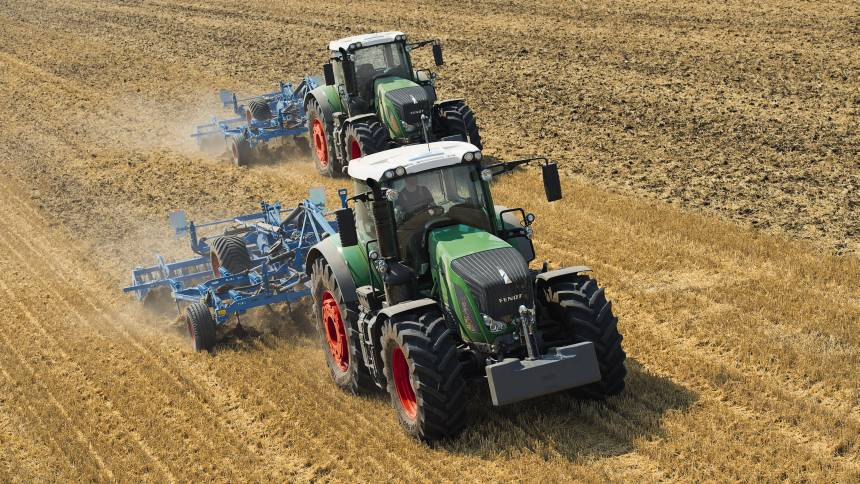 robotics-agco-fendt-guide-connect