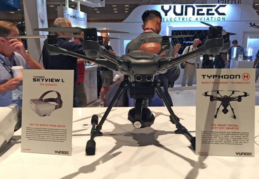 yuunec-at-interdrone_1075_744_80_s