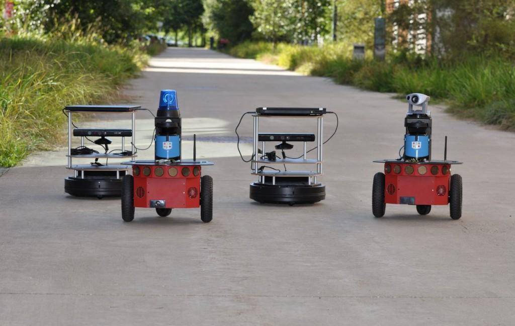 mobile-robots-robotics