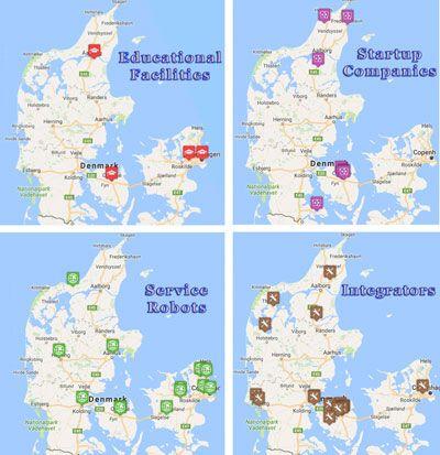 dk-4-maps_400_413_80