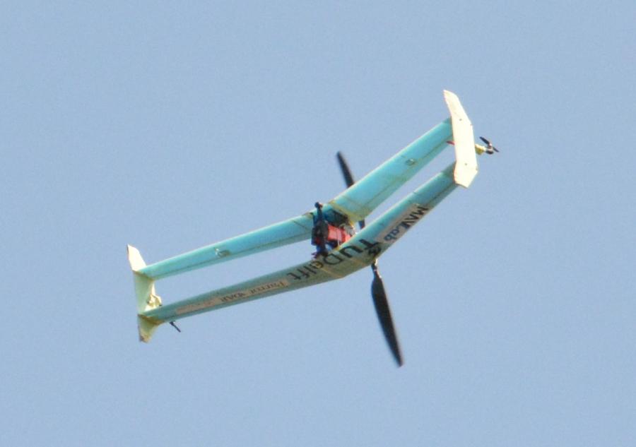 hybrid-drone2