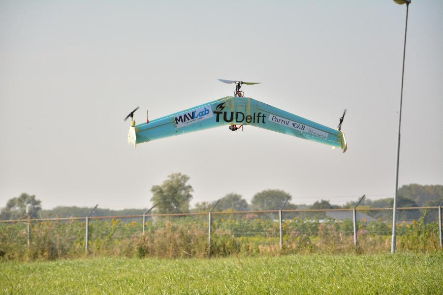 hybride-drone3