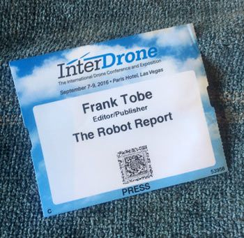 press-badge-for-interdrone_350_341_80