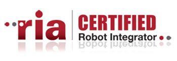 ria-integrator-logo_350_121_80