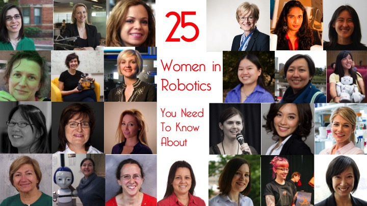 25_women_in_robotics_2016