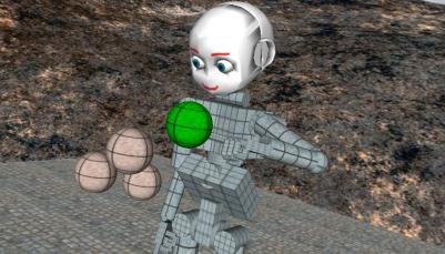 locen-grailrobot-1