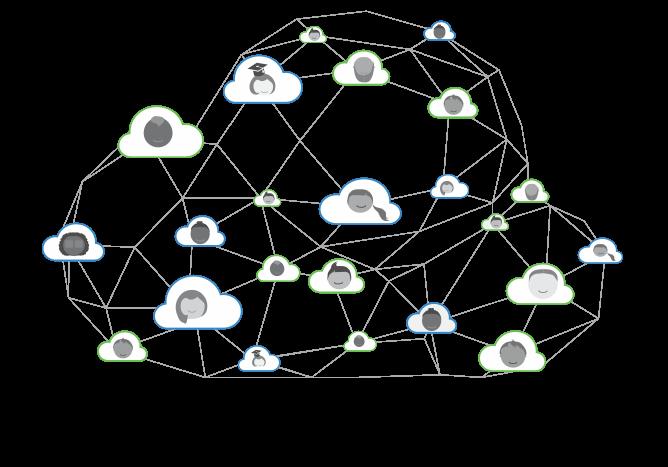 women-network