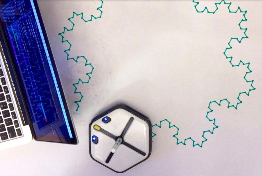 root-robot-draw