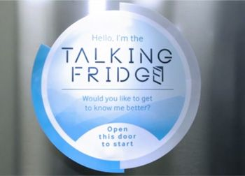 talking-fridge-samsung