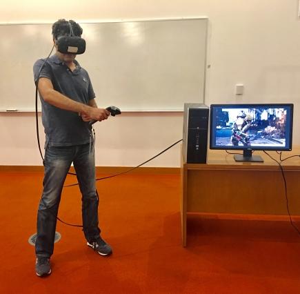2_0-virtual-reality-headset
