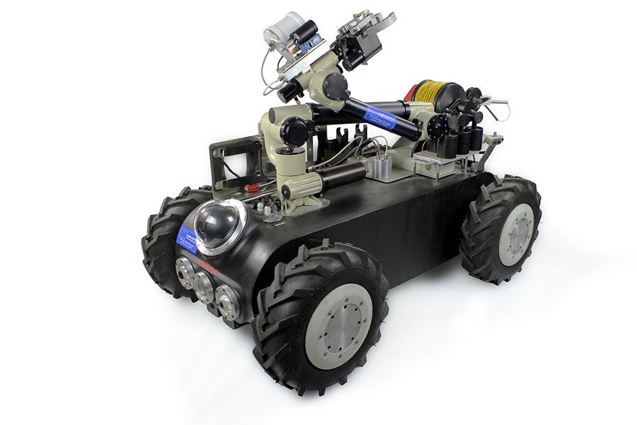 robotnik-rescuer2