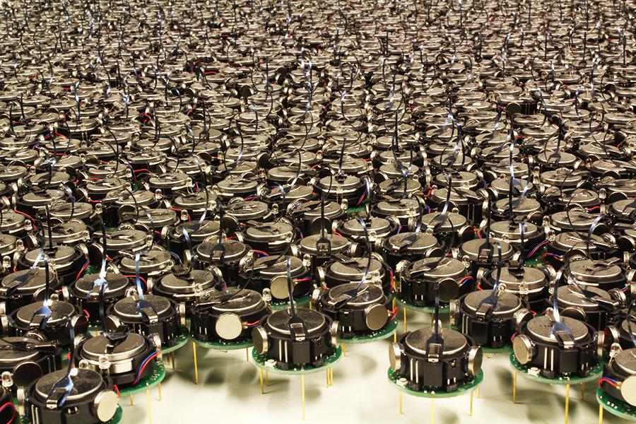 swarming-bots