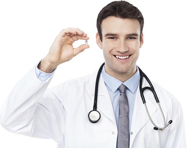 omom-doctor