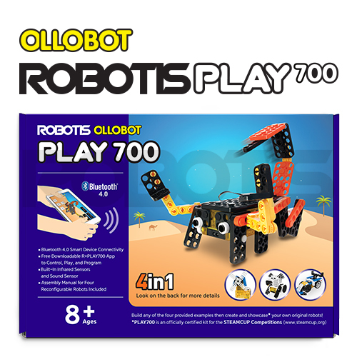 robotis_play700_shop_en__83175-1477696001-1280-1280