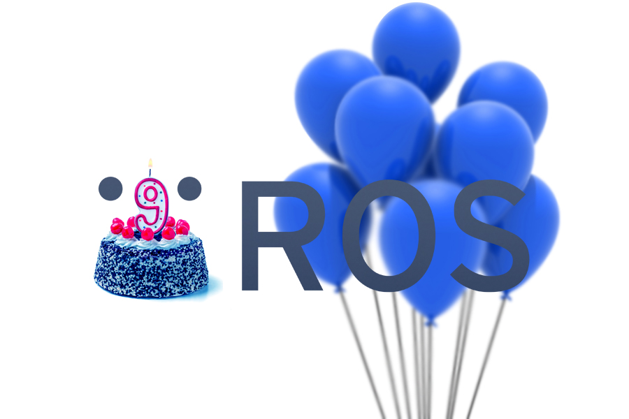 ros-9th-birthday