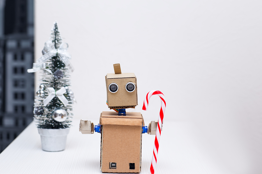 holiday-christmas-tree-2016-gift-robot-cute