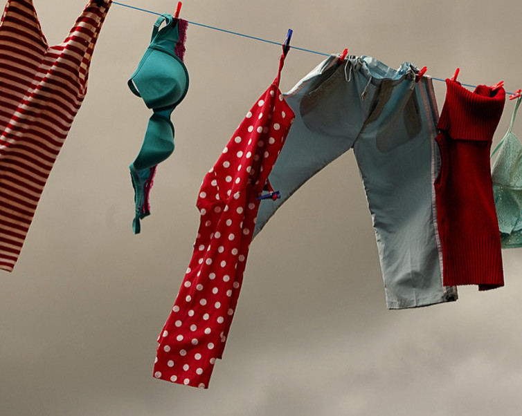 clothing-lines