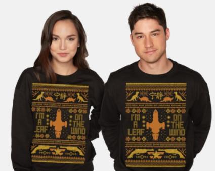 firefly-sweater