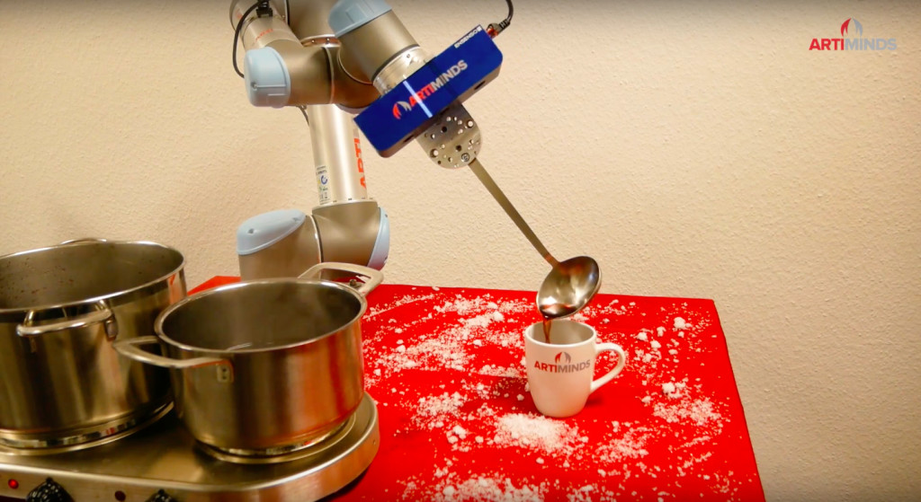 holiday-video-2016-mulled-wine-robot