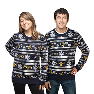 ivnv_st_tos_ships_holiday_sweater