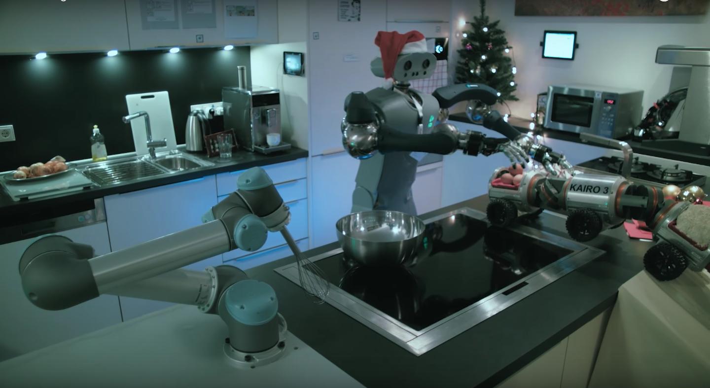 xmas-robots-2016