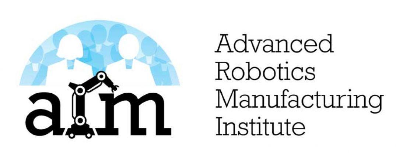 ARM-logo_1075_422_80_s