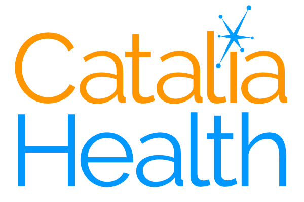 Catalia_Health_Stacked_Color_600px