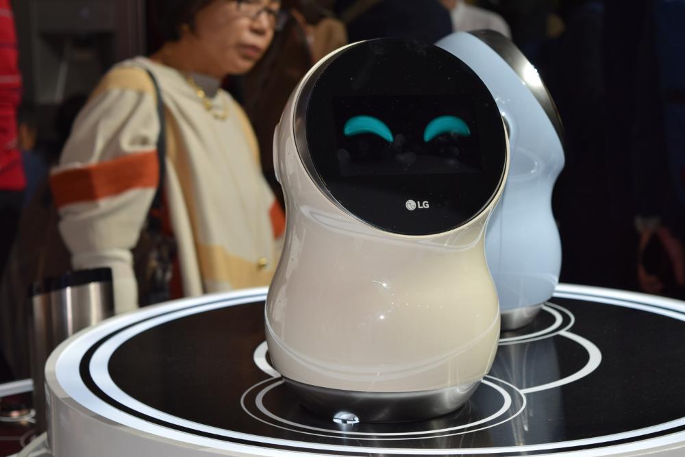 LG-robot-service-robot-ces2017