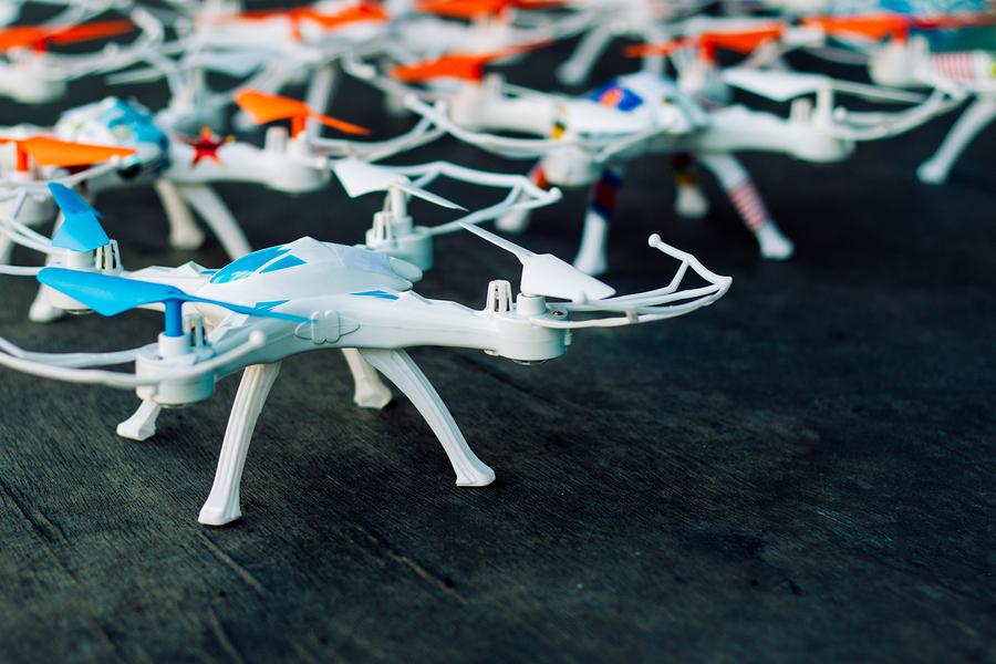 drones-toy-drone-aerial-suav