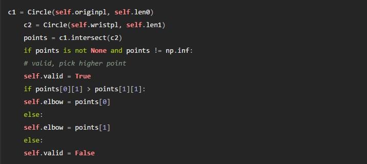 code5