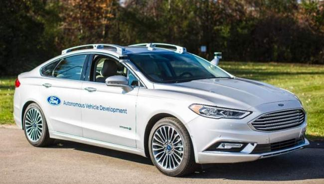 ford-next-auto-car-ces