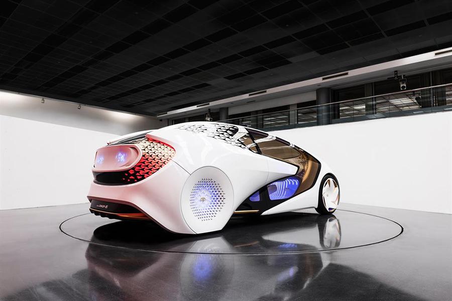 toyota-vision-car