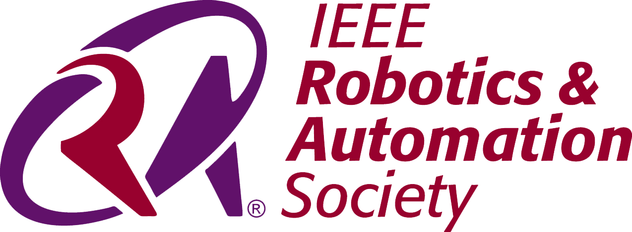 2021 IEEE RAS Publications best paper awards