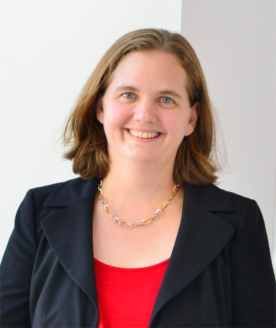 Plenary and Keynote talks focus series #4: Steve LaValle & Sarah Bergbreiter