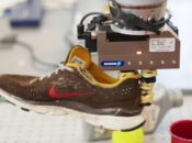 Robots can now pick up any object after inspecting it