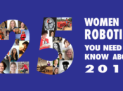 25 women in robotics you need to know about – 2018