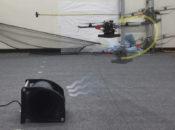 Safe Robot Learning on Hardware