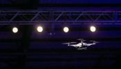 Europe agrees on regulatory drone framework to move industry forward