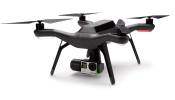 3D Robotics presents SOLO, their most consumer oriented drone yet